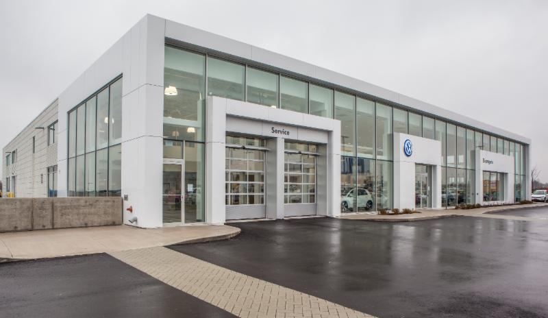 Bramgate Volkswagen Opening Hours 15 Coachworks Cres
