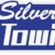Silver Towing - Vehicle Towing - 647-794-3586