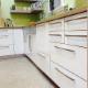 James River Kitchens - Kitchen Cabinets - 778-265-0700