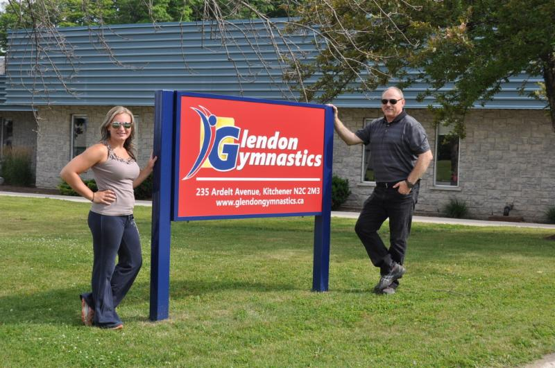 glendon gymnastics opening hours 235 ardelt ave kitchener on