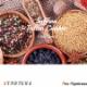 Saffron Indian Cuisine - Restaurants - 7804907088