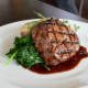Rosseau Grill - Restaurants - 705-769-3611