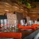 Le Plateau - Restaurants - 450-991-1706