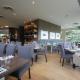 Crazyweed Kitchen - Restaurants - 4036092530