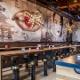 Q-Shi-Q Japanese Barbeque Co - Sushi & Japanese Restaurants - 6044287744