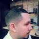 BarberShop Le Central - Salons de coiffure et de beauté - 581-989-0181