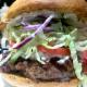 Athena's Bistro Grill - Restaurants - 416-755-7000