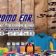 Sublime Promo enr - Articles promotionnels - 450-278-2250