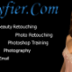 Beautyfier.com - Photography Courses & Schools - 705-327-4943
