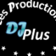 Les Productions DJPLUS - Dj et discothèques mobiles - 514-250-8357