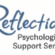 Reflections Psychological & Support Services Inc - Psychologists - 7807792337