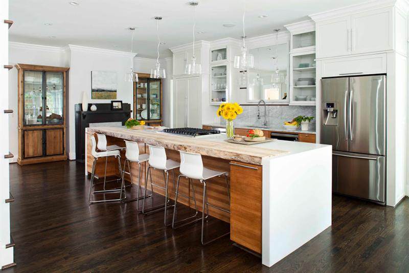Florida Kitchen Cabinets - Sarkem.net