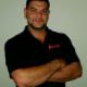 A Buyers Choice Home Inspection - Inspection de maisons - 6476315104