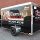 StraightLine Alignment Inc - Mobile Truck Alignment - Alignement de roues, réparation d'essieux et de châssis d'auto - 416-427-2538