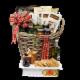 VI Gift Baskets - Boutiques de cadeaux - 519-620-8888