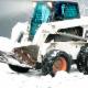 Precision Snow Removal - Fontaines, cascades et bassins d'eau - 6137216337