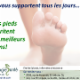 Clinique Podologie Santé - Soins des pieds - 4187001148