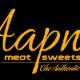 Aapna Meat Sweets Dosa - Rotisseries & Chicken Restaurants - 7807051444