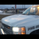 Tow Jam Towing - Remorquage de véhicules - 4169181950
