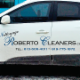 Roberto Cleaners - 613-606-4011
