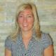 Julie Mailhot Travailleuse Sociale - 514-557-6009