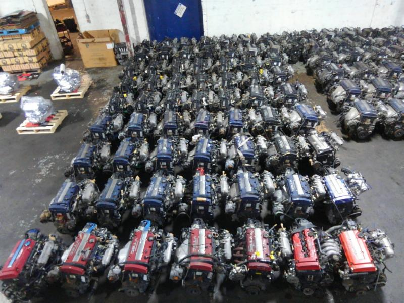 Car Parts Scarborough
