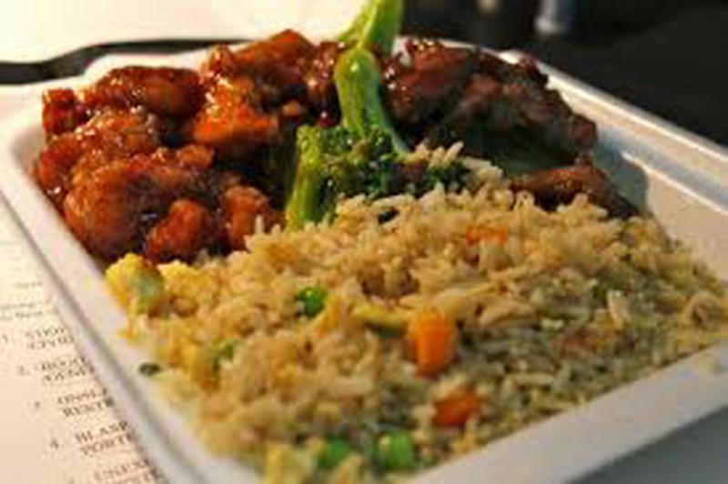Chinese Food Winnipeg Near Me