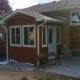 Benchmark Carpentry - Carpentry & Carpenters - 5193622455