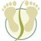 Julie's Foot Care - Soins des pieds - 506-227-0460