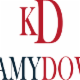 Reiki Kamy Dova - Produits et services d'ésotérisme - 514-591-9217