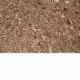 Terracube - Conteneurs de déchets - 819-827-9144
