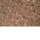 Terracube - 819-827-9144