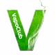 VapoClub Trois-Rivières - Electronics Stores - 819-370-8276