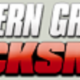 Northern Group Locksmith - Serrures et serruriers - 647-955-0892