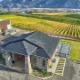 Bordertown Vineyard & Estate Winery Ltd - Wineries - 250-495-3332