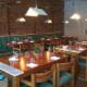 Restaurant Candide - Restaurants - 5144472717
