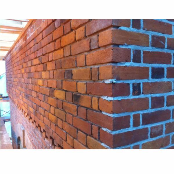 Historic Brick Co Toronto On 1 Yonge St Canpages