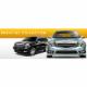 Hertz Location d'autos - Location d'auto à court et long terme - 819-770-7500