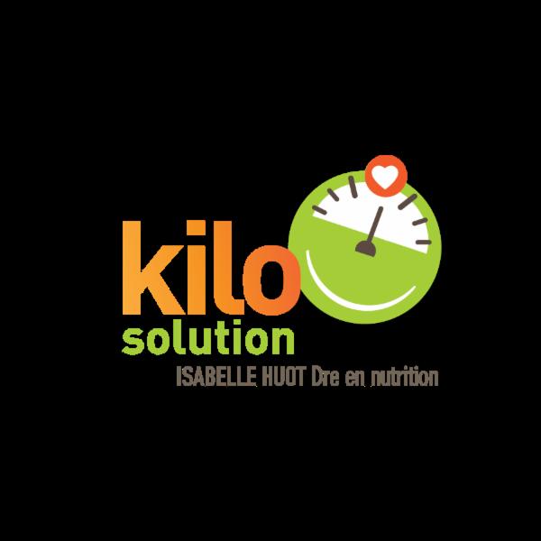 kilo solution verdun  qc 102 8  place du commerce Visa MasterCard Discover Logo Chevrolet Visa MasterCard Logo