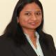 View Geetha Desu's Unionville profile