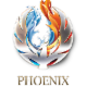 Phoenix Services Solutions - Commercial Kitchen Equipment - 2263470910