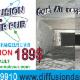 Diffusion D'Air Pur - Nettoyage de conduits d'aération - 514-927-9910