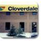 Cloverdale Paint - Paint Stores - 403-280-1606