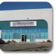 Cloverdale Paint - Paint Stores - 403-236-4777
