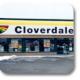 Cloverdale Paint - Grossistes et fabricants de peinture - 250-490-3372
