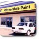 Cloverdale Paint - Paint Stores - 780-457-4646