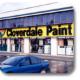 Cloverdale Paint - Magasins de peinture - 604-596-1736