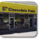 Cloverdale Paint - Protective Coatings - 403-340-9992