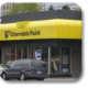 Cloverdale Paint - Protective Coatings - 604-731-5858