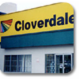 Cloverdale Paint - Protective Coatings - 6046894414